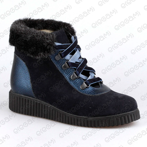 52149-18, ботинки детские, арт.3/4-521491812
