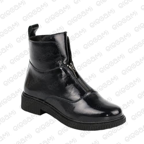 52268-19, Ботинки для девочек, арт. 5-522682103