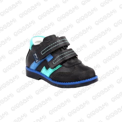 80121-13, ботинки детские, арт.6-801212101