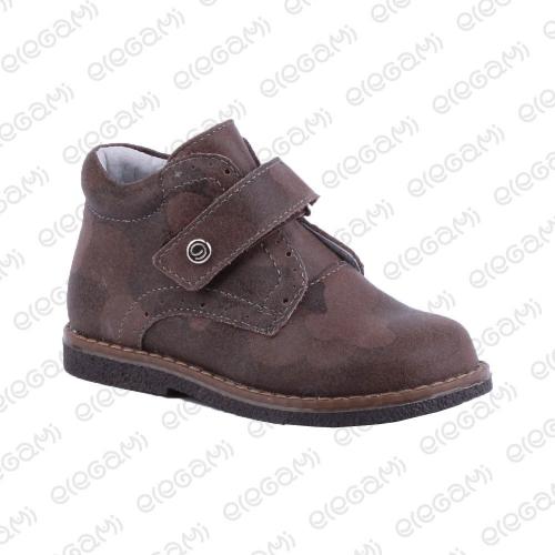 80678-18, ботинки детские, арт.7-806781901