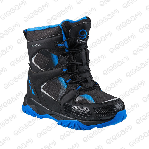 52323-19, ботинки детские, арт.5-523231901