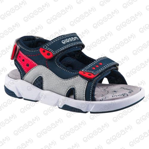 61469-20, туфли летние детские, арт.6-614692001