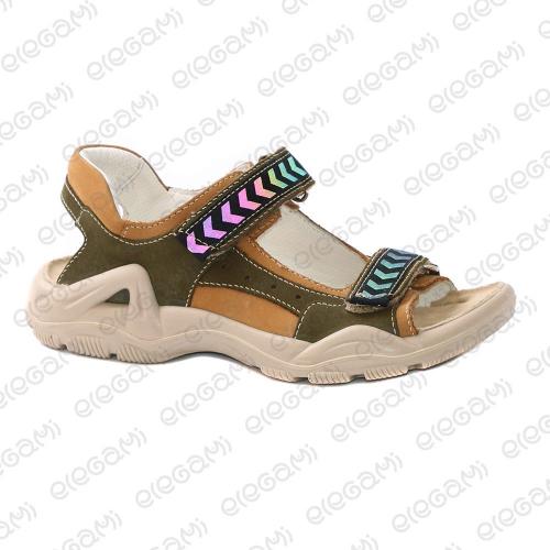 5990-16, туфли откр детские, арт.5-59902001