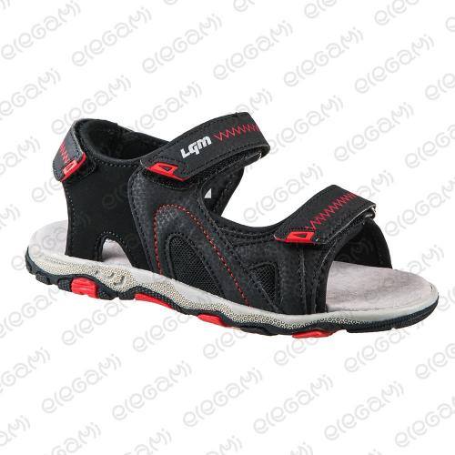 52385-20, туфли летние детские, арт.5-523852002