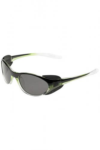 Очки #290520Черный, зеленый