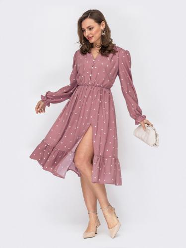 Платье 401276/1