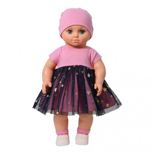 Кукла ВЕСНА Пупс Звездное небо