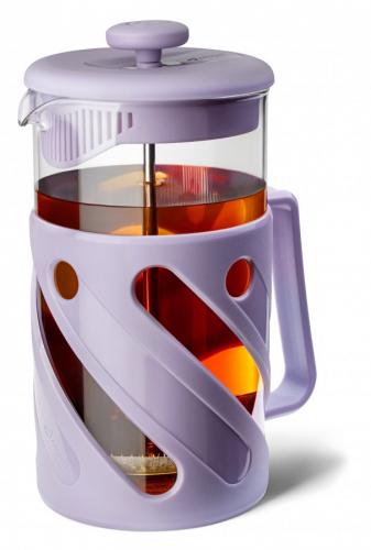 Поршневой чайник APOLLO Genio
