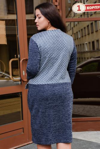 Платье 13341