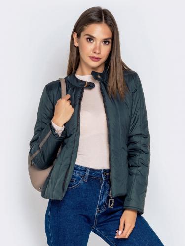 Куртка демисезонная 96050