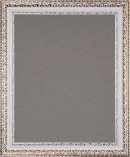 Рамка с картоном без стекла_BV5622-3