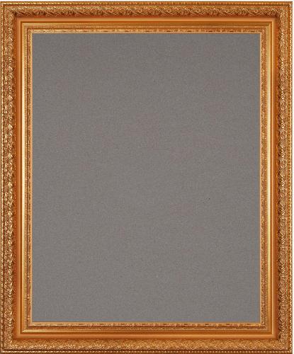 Рамка со стеклом и картоном_BV5622-1