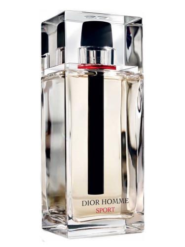 Dior Homme муж т.в 100мл тестер