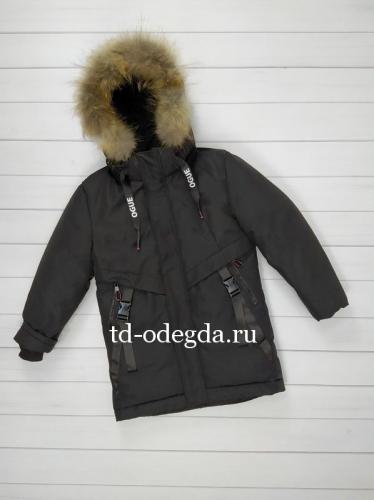 Куртка LD863-9017