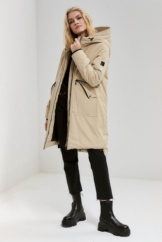 Пальто #229595