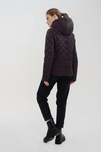 Куртка #179886