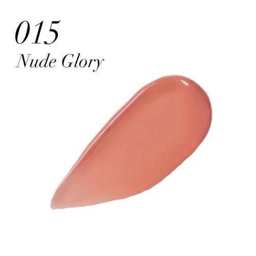 Max Factor Блеск Для Губ Colour Elixir Cushion Ж Товар Тон nude glory 015
