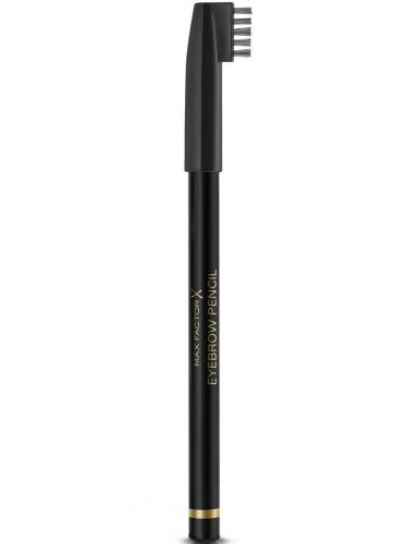 Max Factor Карандаш Для Бровей Eyebrow Pencil Ж Товар 02 тон