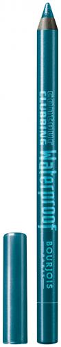 Буржуа кар. д/глаз вод. Clubbing Waterproof  т.45 новый