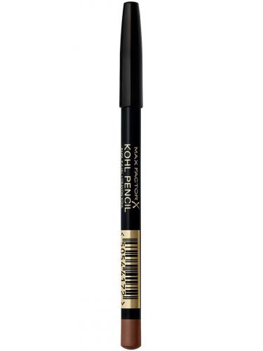 Max Factor Карандаш Для Макияжа Глаз Kohl Pencil Ж Товар 040 тон
