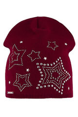 Шапка Super Star 54-56