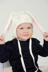 Шапка Кроля 48-50