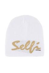 Шапка Selfi 52-54