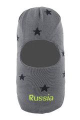 Шлем Лёшка 54-56
