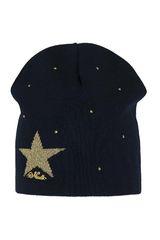 Шапка Gold star 54-56
