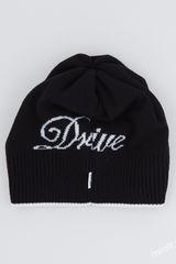 Шапка Drive 52-54