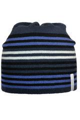 Шапка Quest шапка 50-52