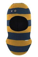 Шлем Метеор 48-50;