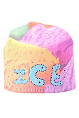 Шапка ICE 52-56