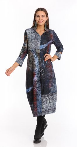 Платье Арт. 20521/490 MAXEXPROMT