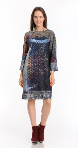 Платье Арт. 20510/490 MAXEXPROMT