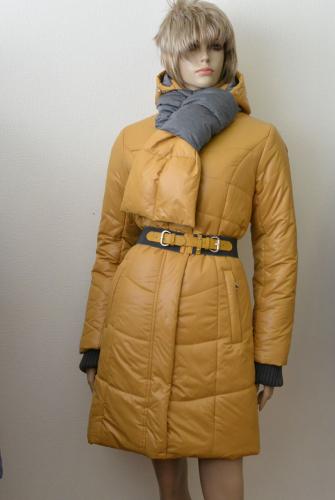 500р.   ст.цена 3340р.№ 1468 Пальто
