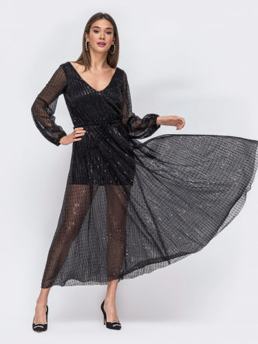 Платье 62554/1