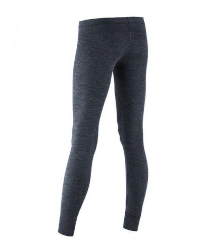Панталоны длинные L21-2011P/DGY темно-серый