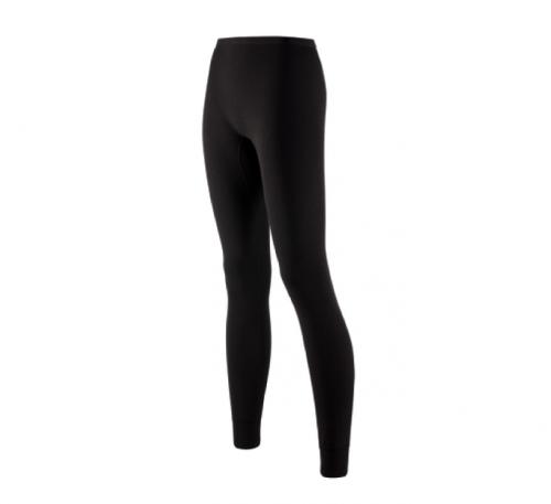 Панталоны длинные Professional A 51 - P / BK черный