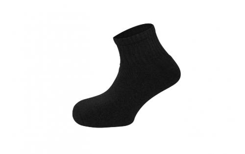 Носки G51-0493AL/BK черный
