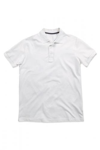 Рубашка-поло мужская ST9060