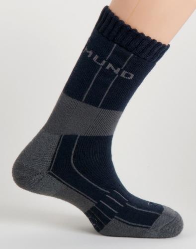 594р. 1130р. 306 Himalaya  носки, 2- темно-синий