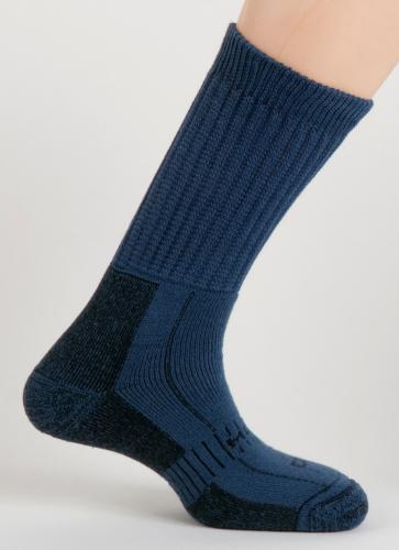 559р. 1070р. 303 Explorer носки, 8-голубой
