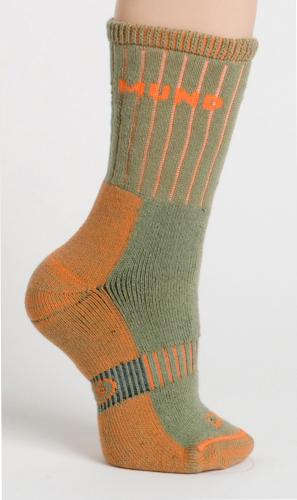410р. 780р. 20 Teide Junior  носки , 4-хаки