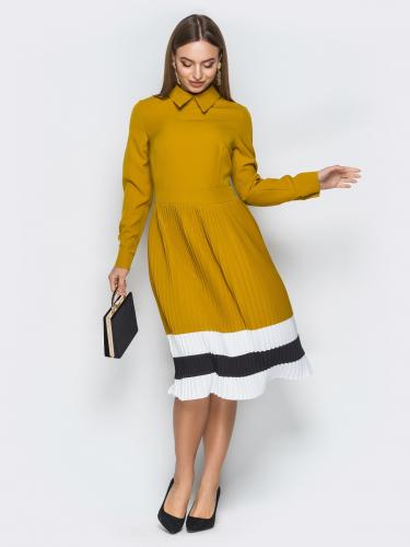 Платье 22288/1