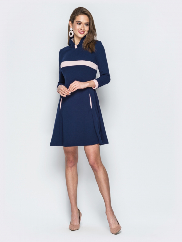 Платье 88108