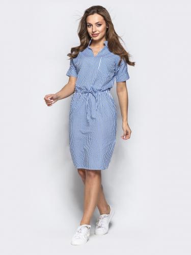 Платье 121061/1