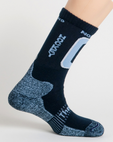 619р. 1180р. 321 Nordic skating / hockey  носки, 2-темно-синий