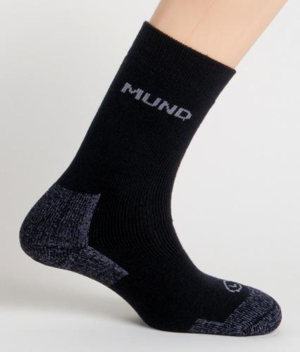 357р. 680р. 430 Arctic носки , S 31-35, 2-темно-синий