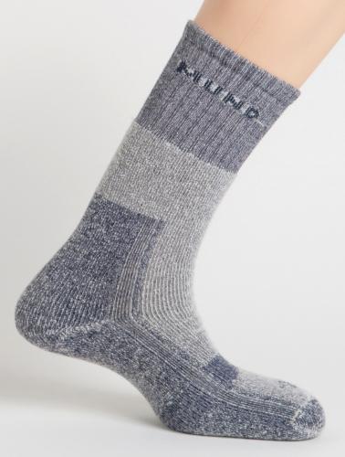 682р. 1300р. 402  Altai носки, 2- темно-синий